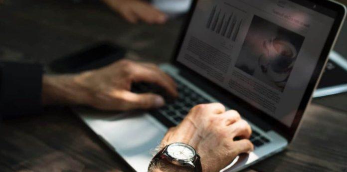 sondage en ligne pour les entreprises
