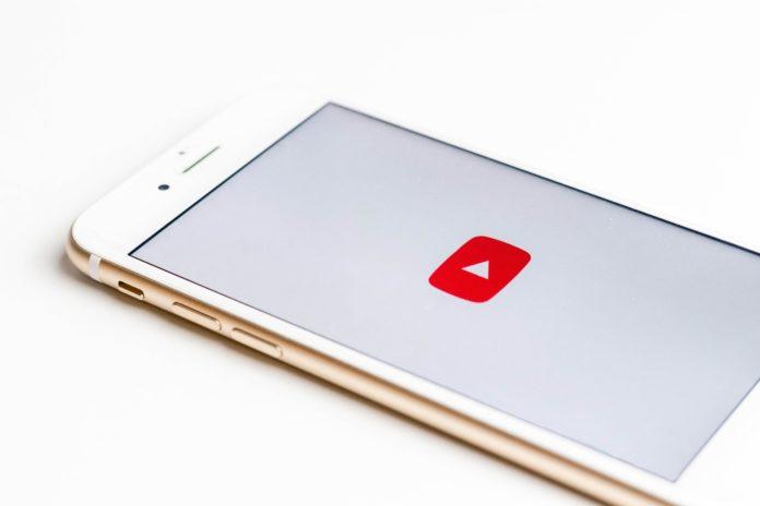Comment toucher un public plus large sur YouTube