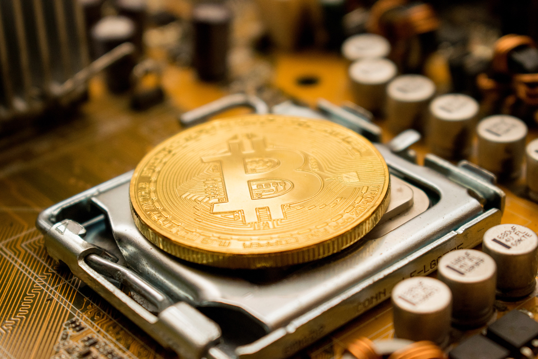 Quel avenir pour les Cryptomonnaies?