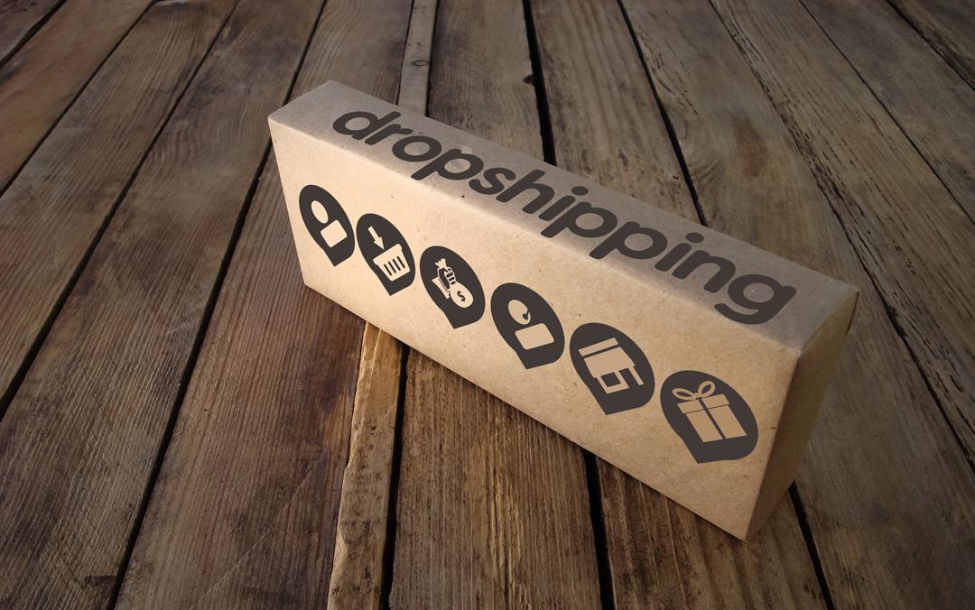 Dropshipping : comment déclarer ses revenus et rester dans la légalité ?