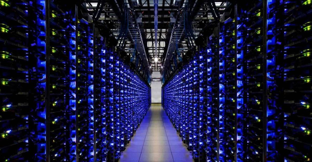 Des hébergeurs plus performants au service du web