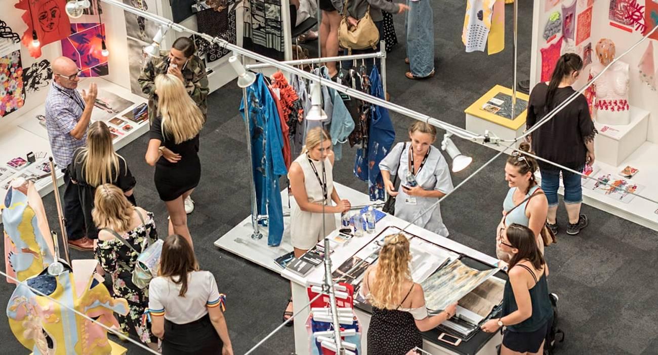 E-commerce : comment exister sans boutique physique ?