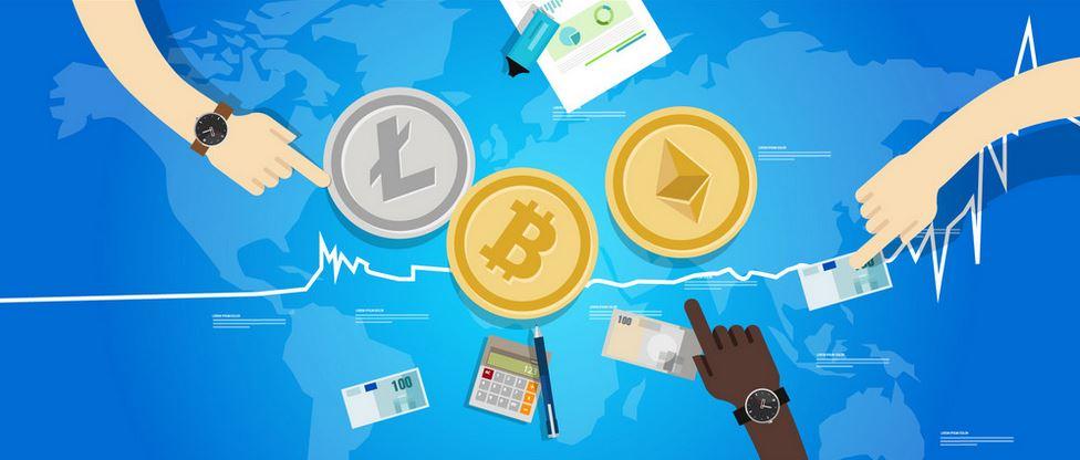 quel avenir pour les cryptomonnaie