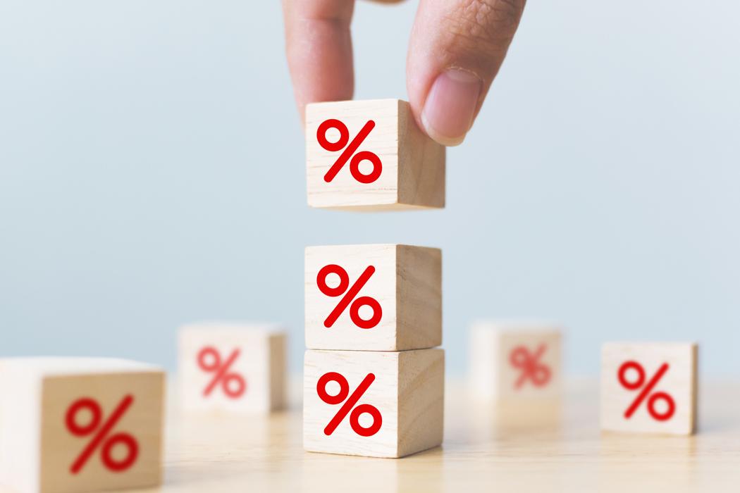 Conseils pour mieux gérer et optimiser son épargne
