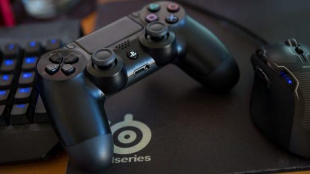 émulateurs PS3 sur PC