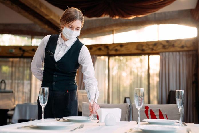 Restaurant comment rouvrir en toute sérénité face au Covid 19 (4)