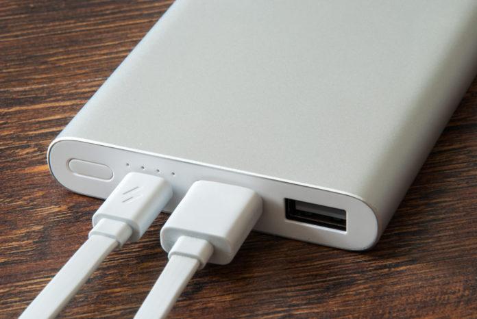 Tout savoir sur l'utilisation d'une batterie externe