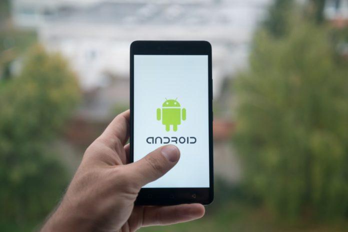 Comment sécuriser son smartphone Android