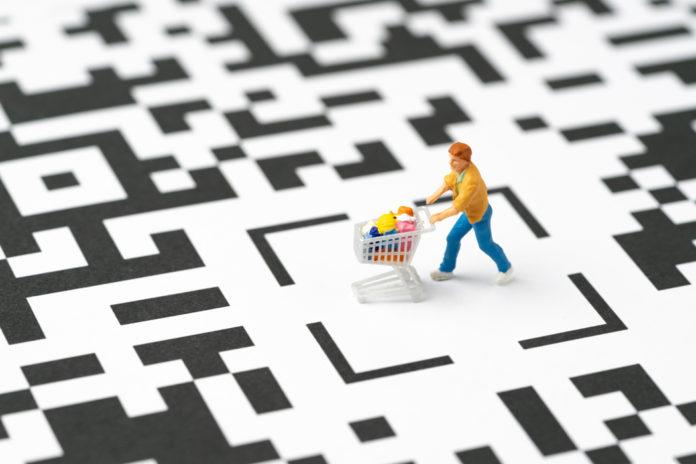 Grande distribution six outils pour améliorer son efficience