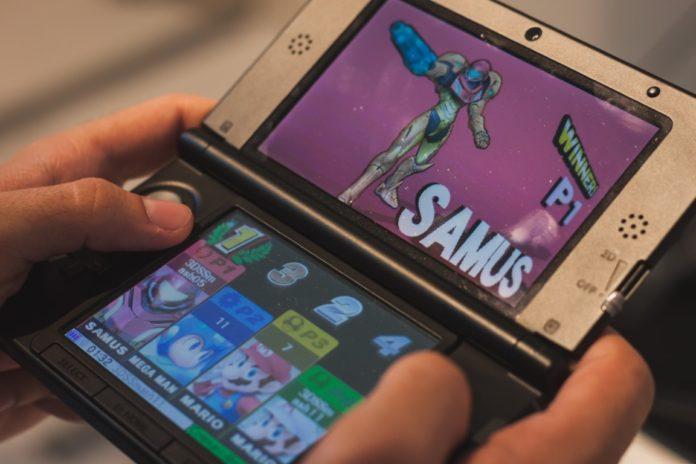 émulateurs 3DS pour PC