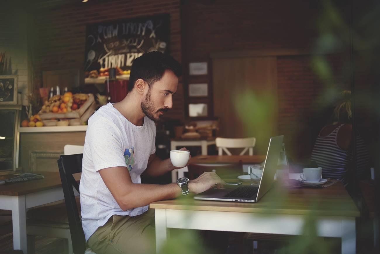 Tout savoir sur l'auto-entreprise dans le monde du web