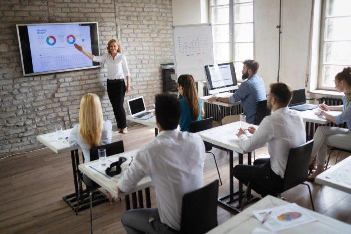 Formation professionnelle : comment bien la préparer ?