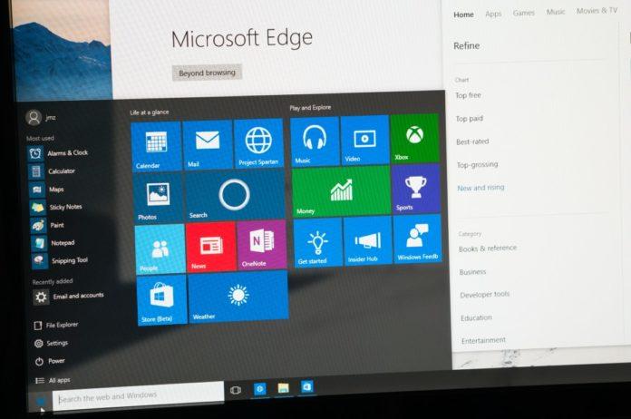 Comment connaître sa version Windows 10