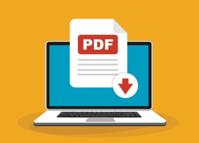 Comment-réduire-le-poids-d'un-fichier-PDF