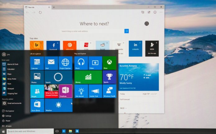 Comment restaurer la Visionneuse de photos sur Windows 10