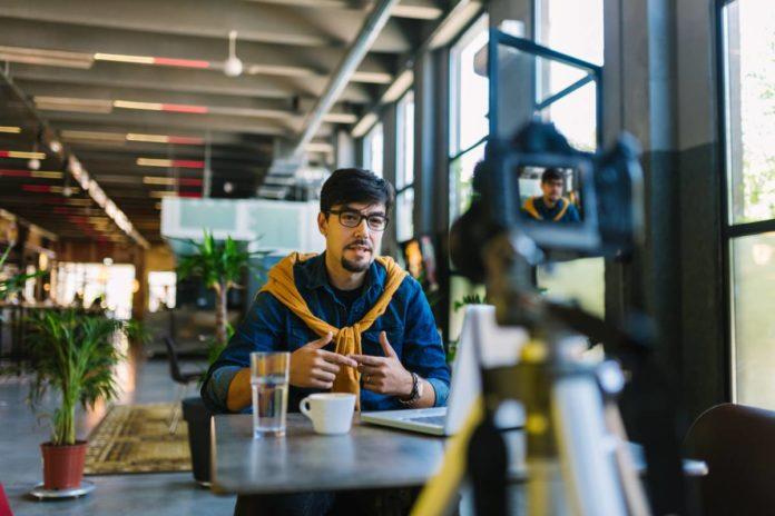 Créer la différence sur YouTube : les astuces