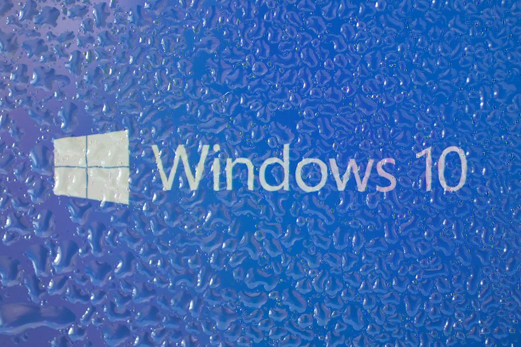 Comment changer un nom d'utilisateur sur windows 10 ?