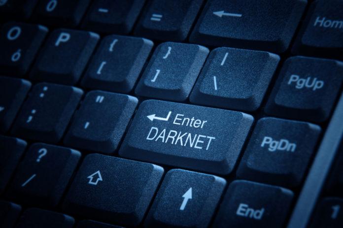Navigation Dark net : définition, précautions à prendre, risques
