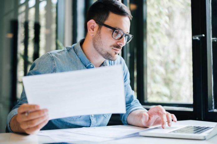 Placements financiers : trouver un conseiller sur une plateforme en ligne