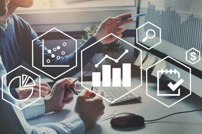 Hôtel indépendant : zoom sur les logiciels de gestion