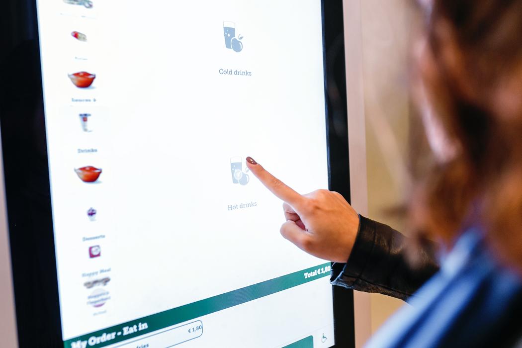 objets connectés boutique (4)