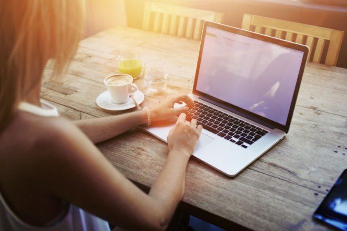 détecter et éliminer des malwares sur votre Mac