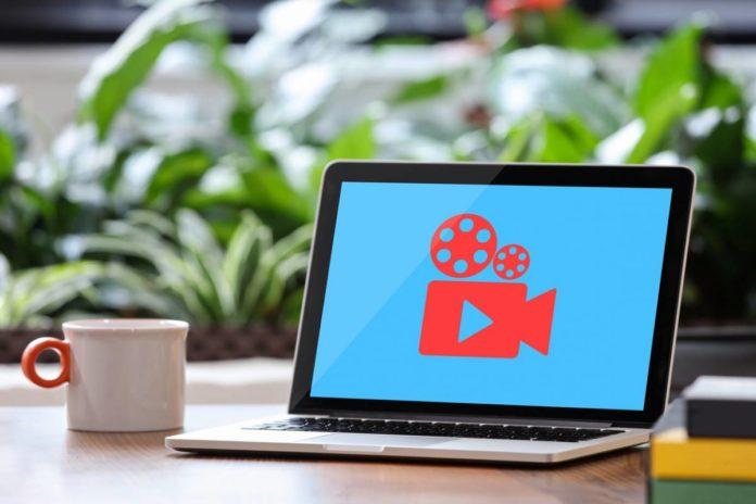 Communication : pourquoi utiliser la vidéo ?