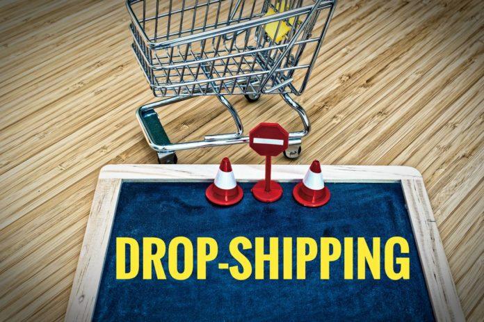 Le dropshipping par Aliexpress, ça marche vraiment ?