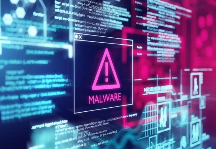 anti-malware gratuits pour Windows 10