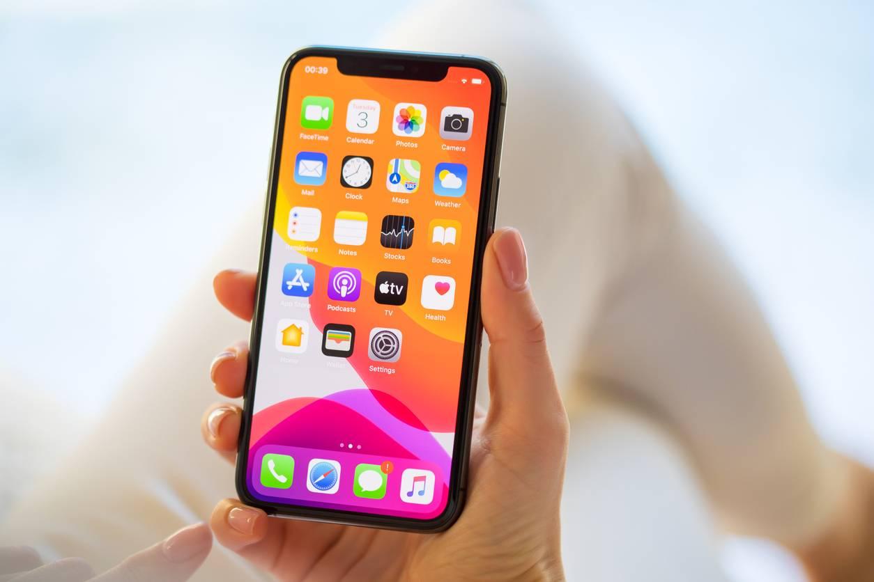 Comment protéger l'écran de son smartphone ?
