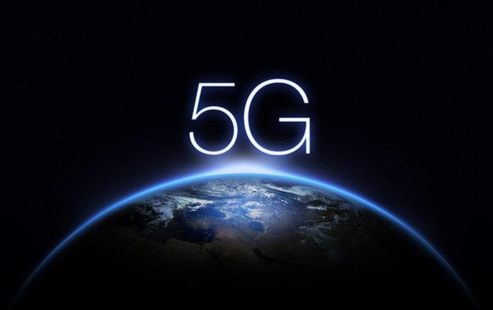 Smartphone 5G : tout ce qu'il y a à savoir avant d'en acheter un