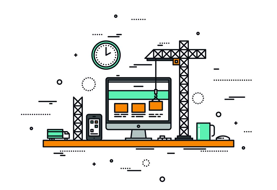 Les différents services d'une agence web : de la création au SEO & mobile
