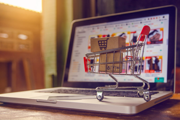 comment vendre en ligne sans site internet (2)