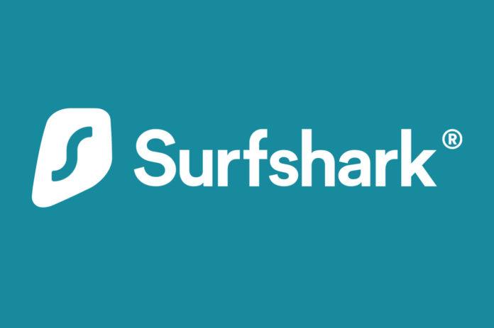 Surfshark-VPN-avis