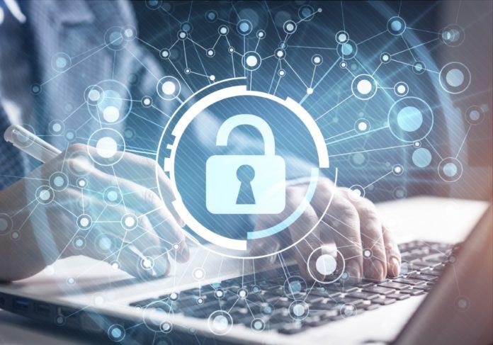 avantages d'un VPN pour la cybersécurit