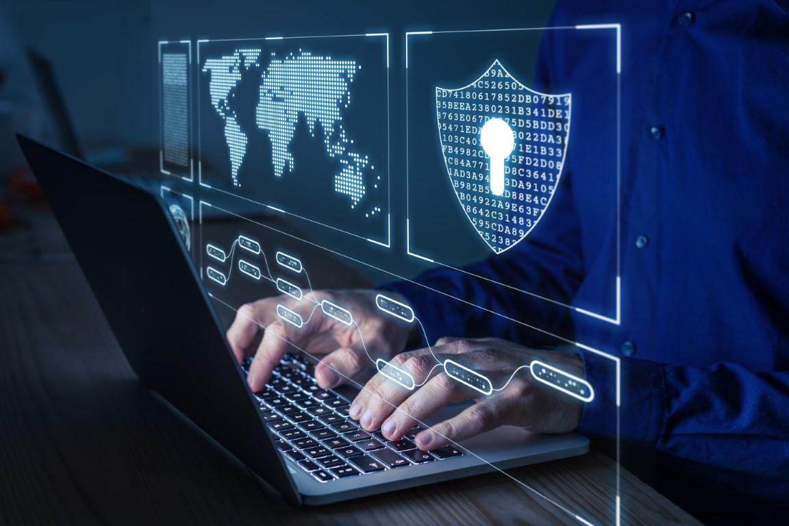 géoblocage et VPN