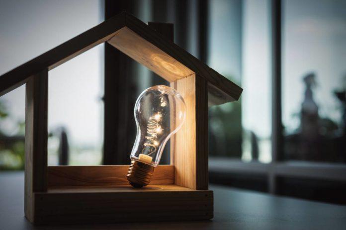 technologie aide à moins consommer en énergie