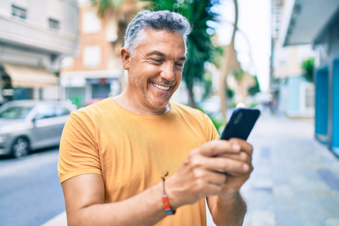 astuces pour payer son smartphone moins cher