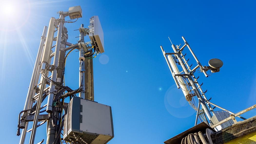 Comment fonctionne la 5G techniquement?