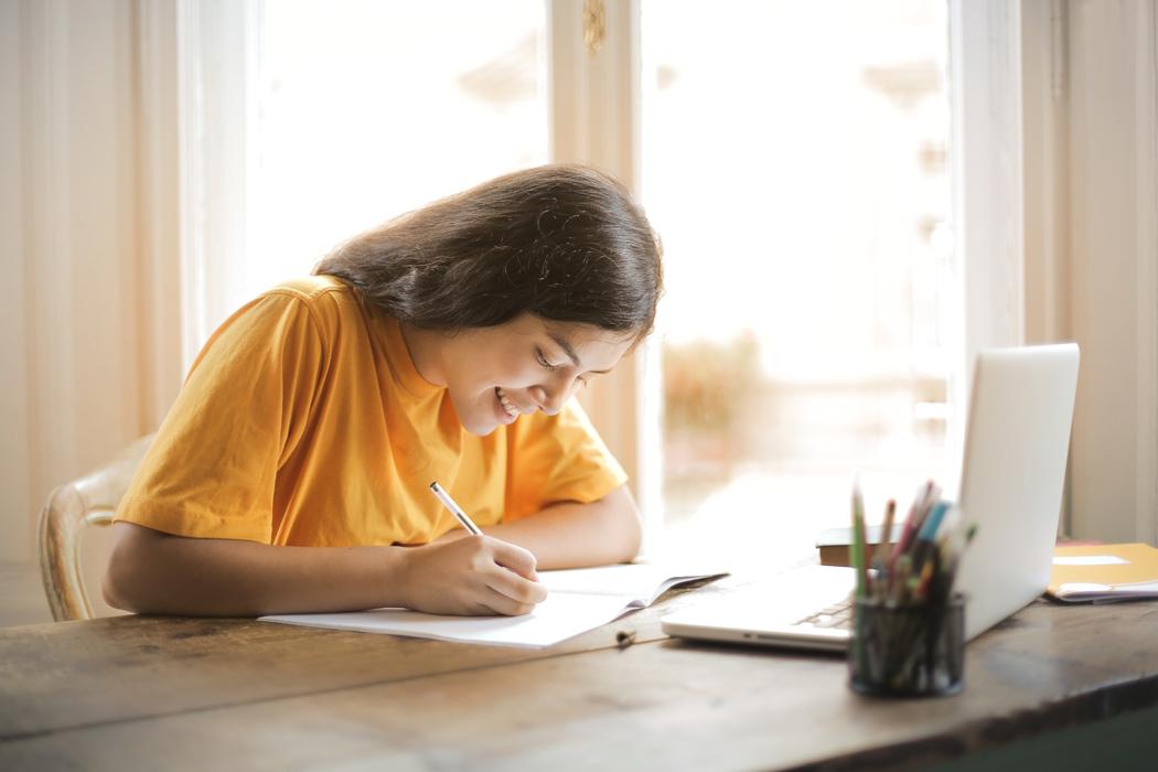 Conseils aux étudiants pour organiser leurs notes