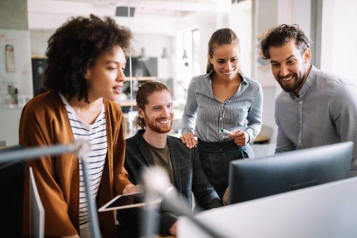 CRM : comment favoriser l'adoption au sein de l'équipe ?