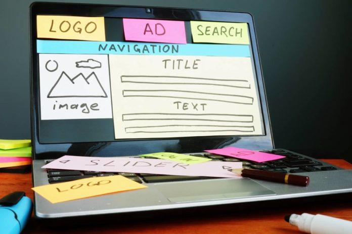 Pourquoi et comment faire réaliser son site internet sur mesure ?