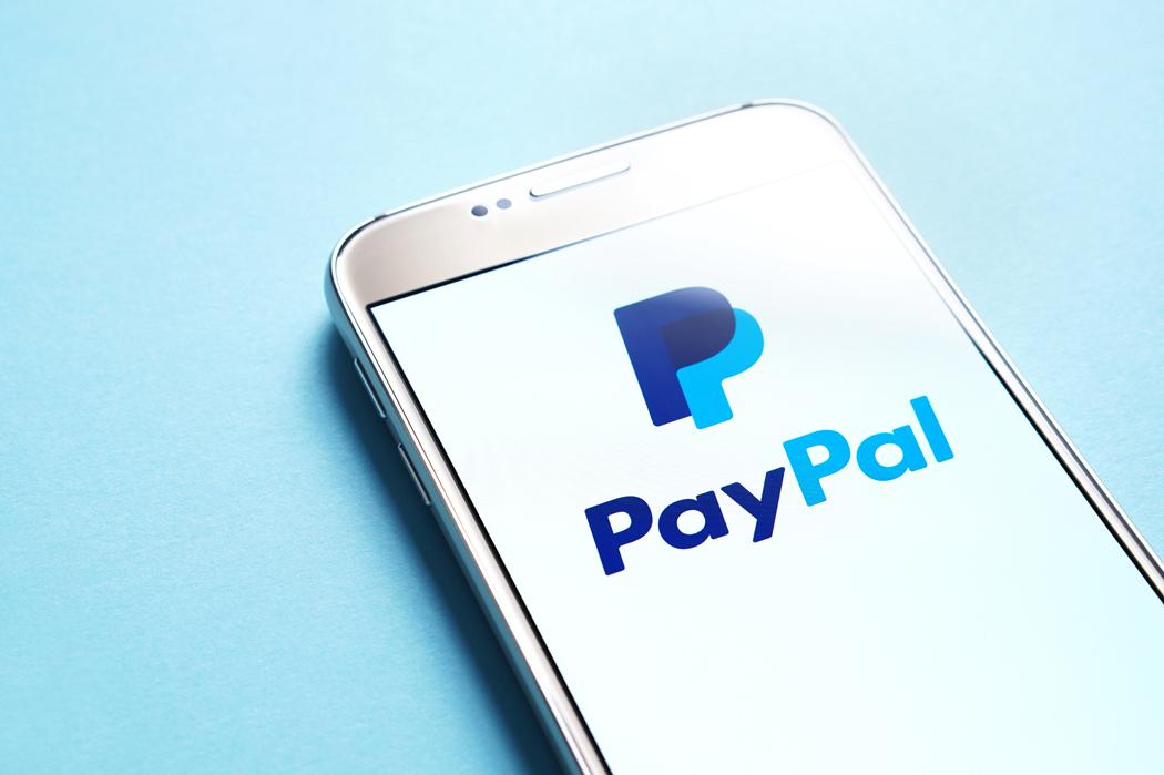 e commerce comment accepter paiement en ligne