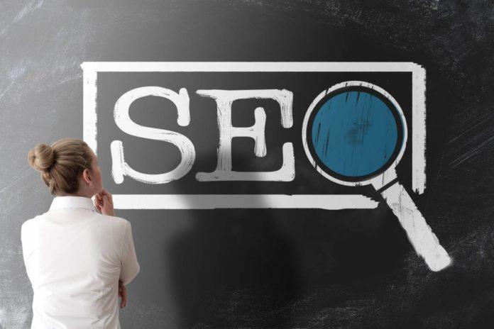 SEO les règles de base pour produire un contenu optimisé (1)