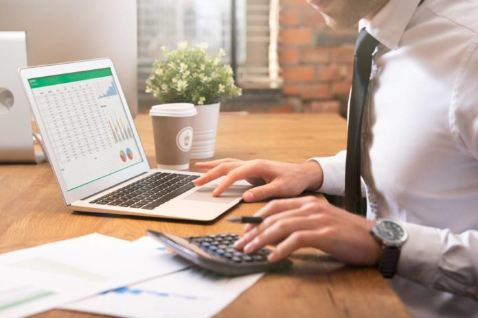 étapes pour bien se préparer au bilan comptable