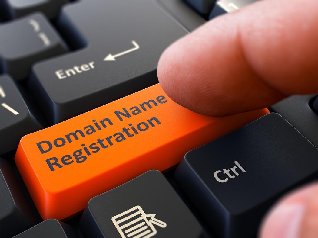 quel nom de domaine choisir pour mon site internet