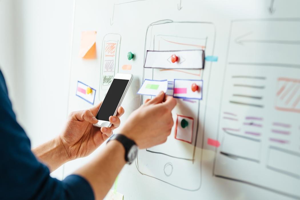 comment creer son application web sans coder (1)